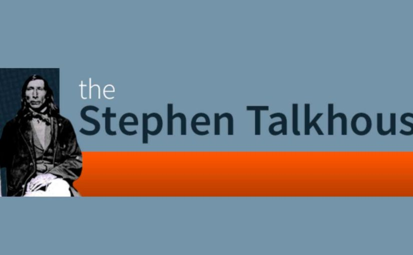 Live @ Stephen Talkhouse