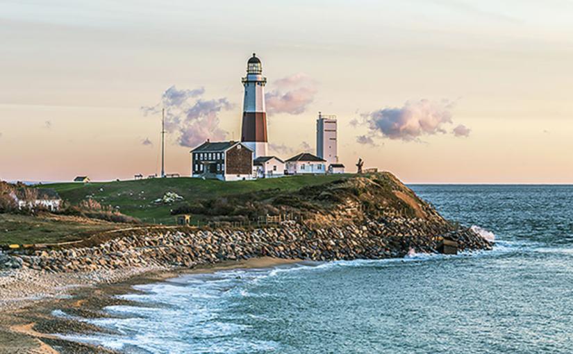 Lighthouse Atlantic – Main Stage: Montauk Music Festival