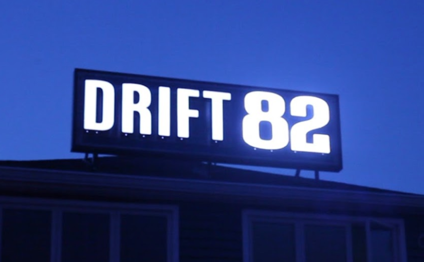 Drift 82, Patchogue